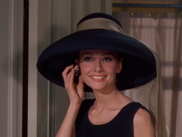 Breakfast at Tiffany's: A Film Review