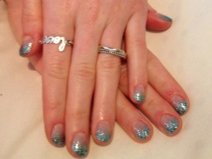 gel nails, nails, nail art, gel manicure, manicure