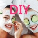 DIY-Facial_Masks-300x192