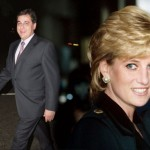 Princess Diana's Impossible Dream