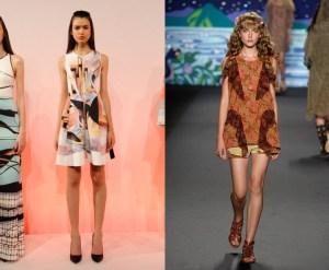 fashion week, runway model, model, fashion