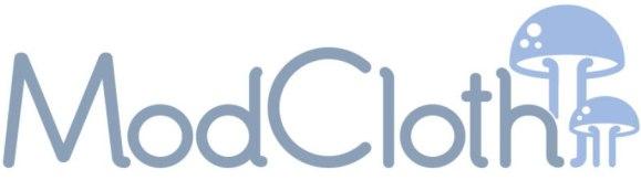 ModCloth, Mod Cloth, ModCloth.com