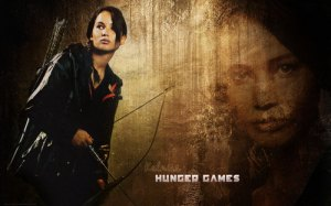 Katniss-Everdeen-katniss-everdeen-25022160-500-313