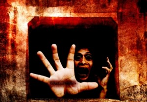 Haunted Attractions Across America