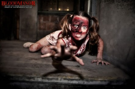 Photo Courtesy of Blood Manor http://bloodmanor.com/horror_gallery.html