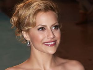 Brittany Murphy, Brittany Murphy poisoned