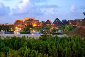 The-Grand-Mayan-Resort