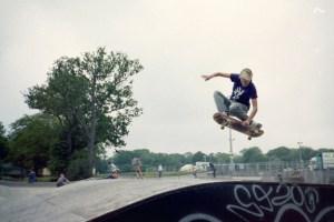 lucy adams skating