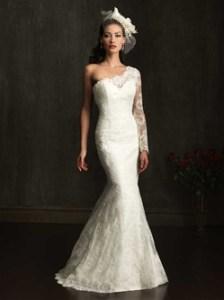 Allure Wedding 2