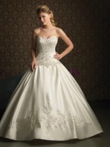 Allure Wedding 3