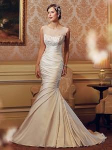 Sophia Tolli Dress 1