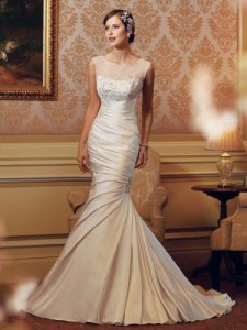 Sophia Tolli Dress 1