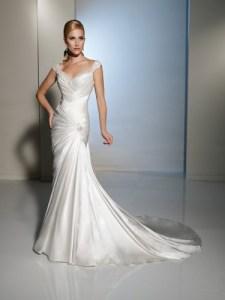 Sophia Tolli Dress 2