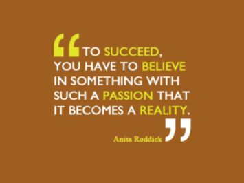 Quote_Anita-Roddick-on-success-formula_UK-7