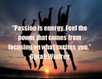 passion-quotes