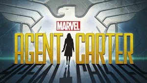 marvel's agent carter abc new shows 2015