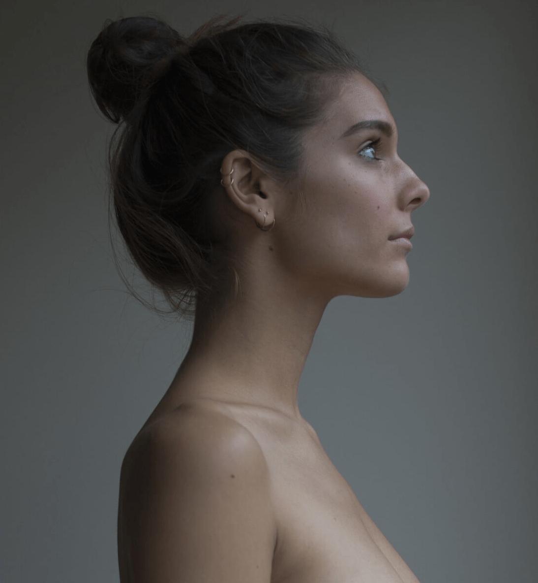 Emma holten ass - 2019 year