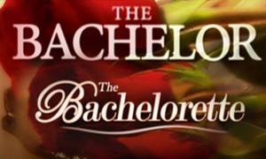 the bachelor the bachelorette tv logos