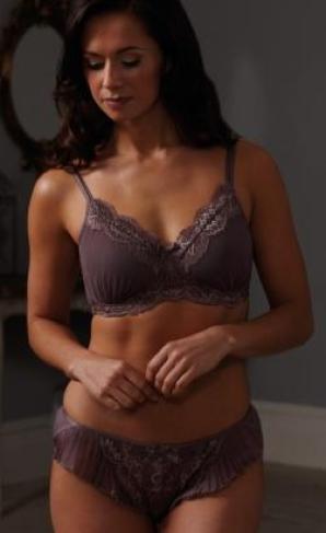 Royce lingerie