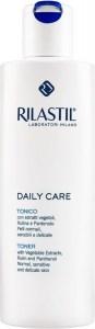 Rilastil daily care toner