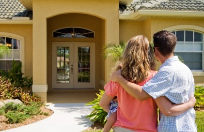 Why Buying Your Own Home Should be Your Next Step in Life