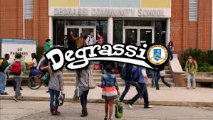 Millennial Mindset: What 'Degrassi' Means to Me