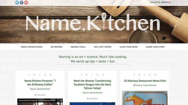 name.kitchen-