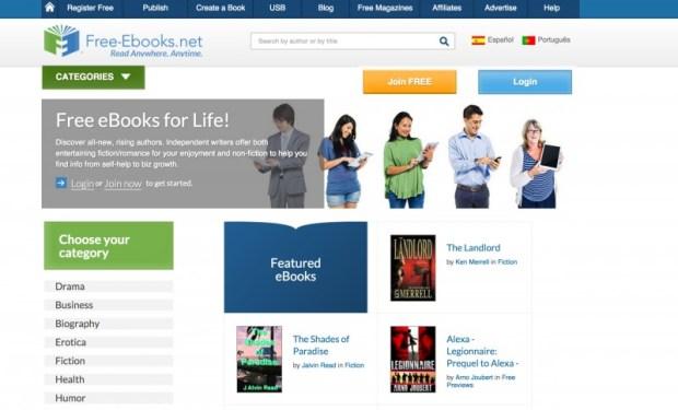 www.free-ebooks.net-
