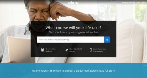 www.udemy.com-