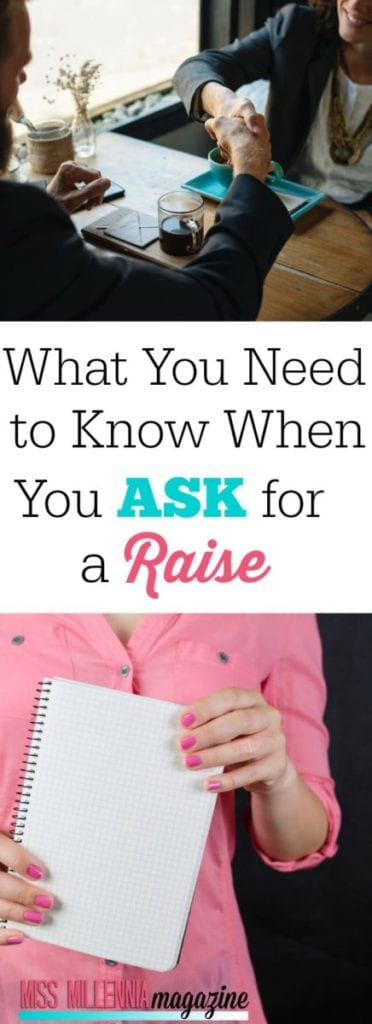 Asking for a raise is one of the hardest things you can do. Here are some tips on how to prepare, ask, and endure the answer when asking for a raise.
