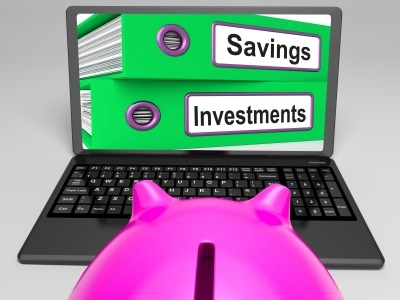 financial situations savings investments when moving in