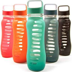 water bottles for back to school