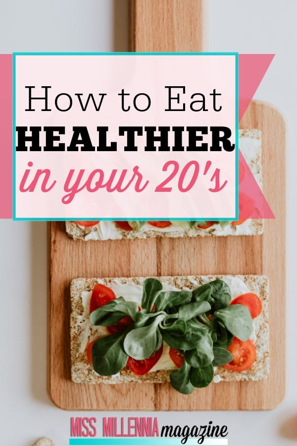 Eating healthy is something you have to do to ensure you live a long and happy life. But finding the right food to eat can be daunting. Learn how here!