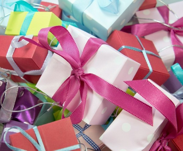 Great Gift Ideas Your Partner Is Sure To Love