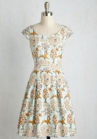Modcloth a-passing-prance-dress