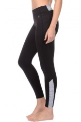graphite-stripe-legging.html