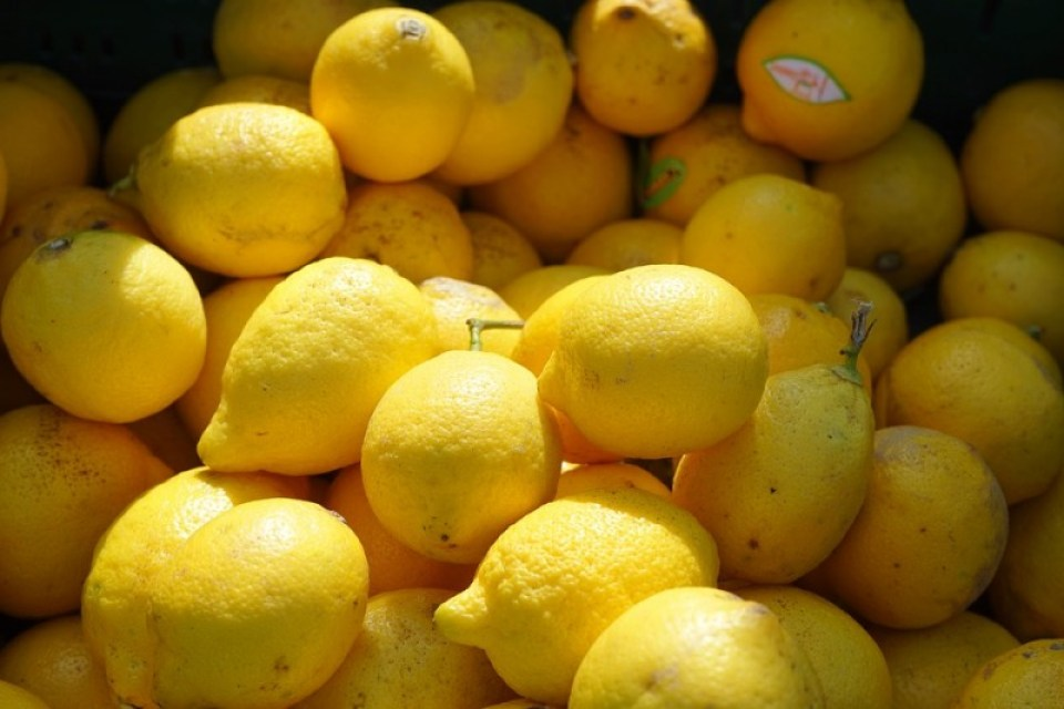 lemons-318177_960_720