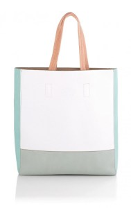 shopping-bag-ab504