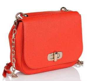 shoulder-bag-ab531