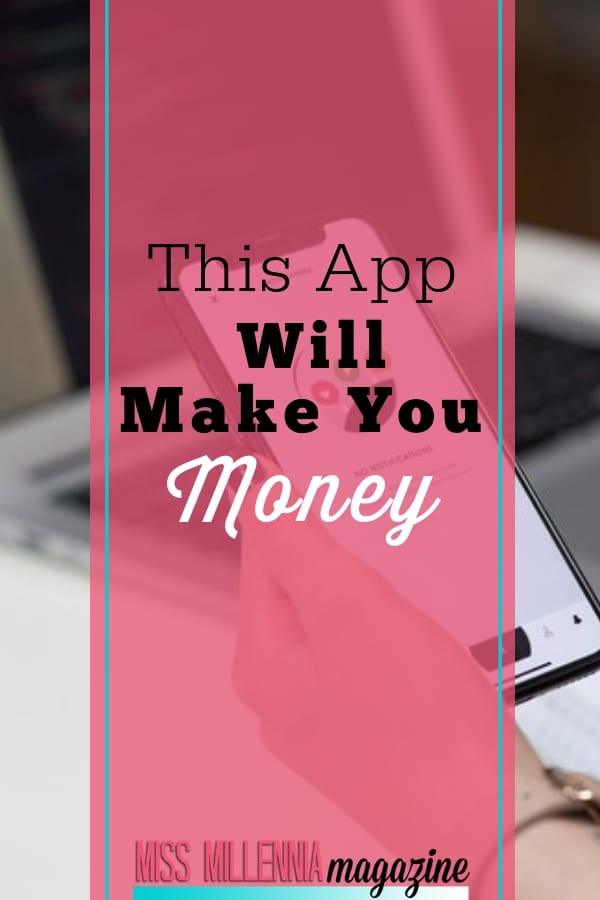Looking for a way to make some extra cash? I got just the app for you. Check out this app for Izea that will help you bring in some extra cash.