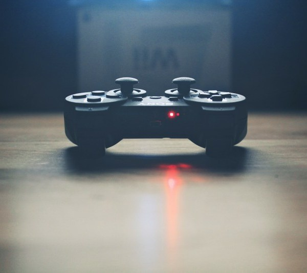 Can You Turn Gaming Into A Career? (Psst..The Answer Is Yes)