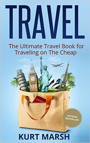 travel on the cheap