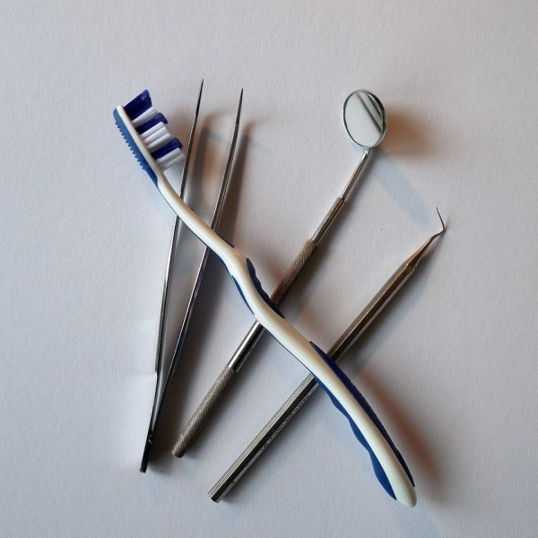 Practical Tips To Deal With Dental Phobia