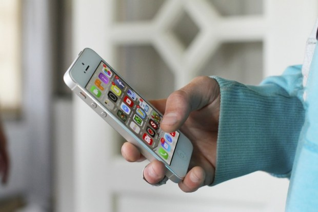 investment apps iphone