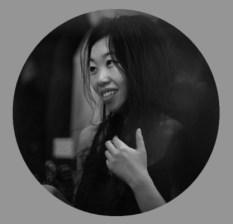 love Jen Ng