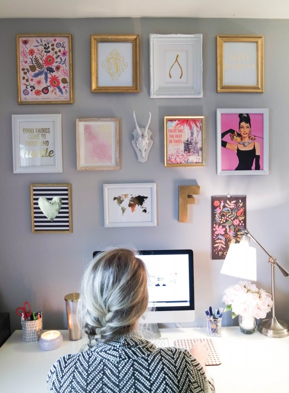 Great Inexpensive Ways To Decorate Your Apartment
