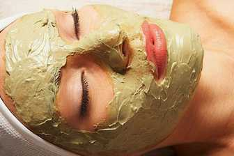 Beauty Tips for at home facial