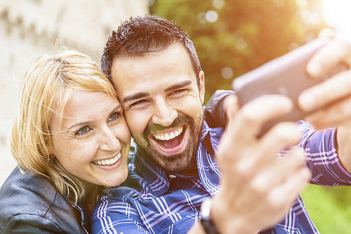 Why You Need to Be Dating on Tinder