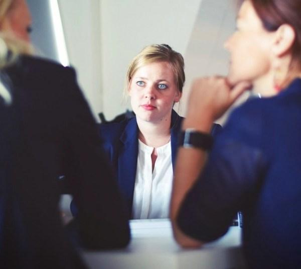 How to Establish a Mentor/Mentee Relationship