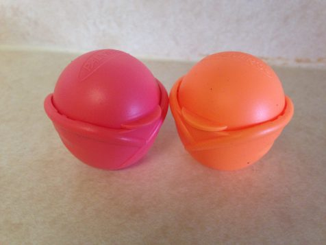 back to school lip balm
